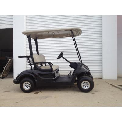 Home >> Pre-Owned Golf Carts >> G29 Petrol 2008