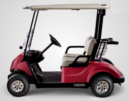 Accessories and Spare Parts for Golf Carts, Brisbane, Australia